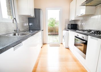 2 bed maisonette for sale in Southview Avenue, London NW10
