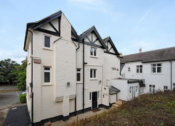 Thumbnail 2 bed flat to rent in The Manor House, Thames Street, Sonning, Reading
