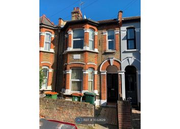 1 bed flat to rent in Knighton Road, London E7