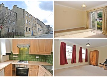 Thumbnail 2 bed property to rent in St. Catherines Court, Moor Lane, Lancaster