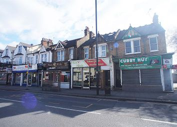 Thumbnail Commercial property for sale in Lancaster Road, Enfield