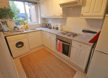 Thumbnail 1 bedroom flat for sale in Hinckley Road, Leicester