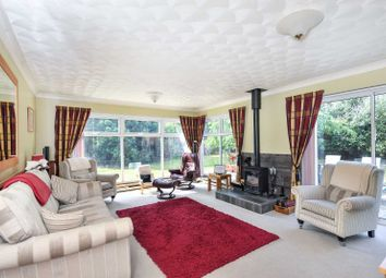 4 bed detached house for sale in Hollywood Lane, Easter Compton, Bristol BS35