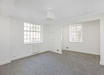 Thumbnail  Studio to rent in Coram Street, London