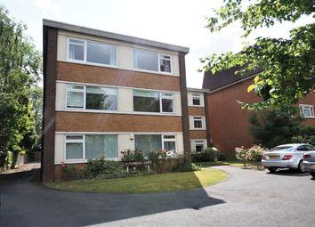 Thumbnail 3 bed flat for sale in Wickham Road, Beckenham