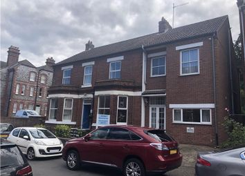 Thumbnail Commercial property for sale in 3 St. Marys Road, Cromer, Norfolk