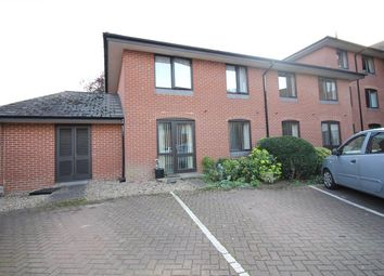 Thumbnail 1 bed property for sale in St Georges Lane North, Barbourne, Worcester