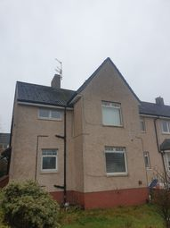 3 bed flat for sale in Mitchell Street, Coatbridge ML5