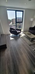 1 bed flat to rent in Wooden Street, Manchester M5