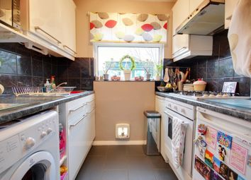 Thumbnail 2 bed end terrace house for sale in Rye Walk, Herne Bay