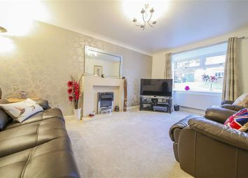 Thumbnail 4 bed property for sale in Woburn Close, Baxenden, Lancashire