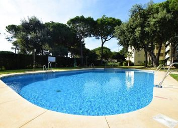 Thumbnail 1 bed apartment for sale in 29650 Mijas, Málaga, Spain