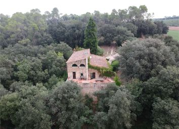 Thumbnail 5 bed country house for sale in Sant Martí Vell, Catalonia, Spain