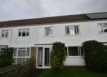 Thumbnail 3 bed property to rent in Allards, Guestling, Hastings