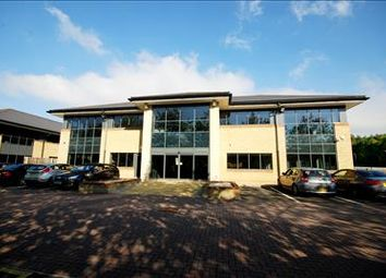 Thumbnail Office to let in Excalibur House, Langstone Business Park, Coldra, Newport