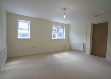 1 bed property for sale in Kingsland Road, Canton, Cardiff CF5