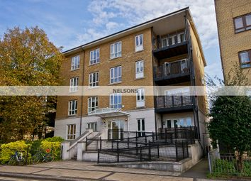 Thumbnail 2 bed flat to rent in Wells Way, Camberwell