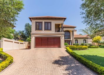 Thumbnail 3 bed detached house for sale in 54 Yellow Wood Drive, Irene Farm Villages, Pretoria, Gauteng, South Africa