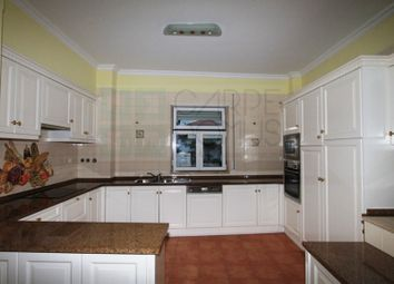 Thumbnail 5 bed detached house for sale in Loures, Loures, Loures