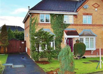 3 bed property for sale in Fryer Close, Preston PR1