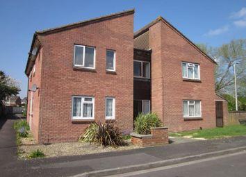 Thumbnail Studio to rent in Corner Croft, Clevedon