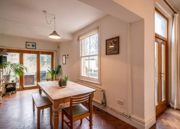 3 bed semi-detached house for sale in Ashley Road, Montpelier, Bristol BS6