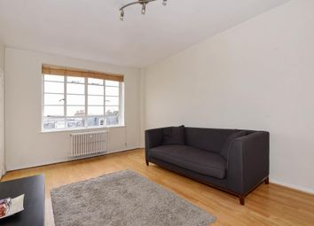 Thumbnail 1 bedroom flat to rent in Kingsmill Terrace, St Johns Wood NW8,