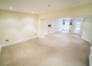 Thumbnail 2 bedroom flat for sale in Elvaston Road, Ryton