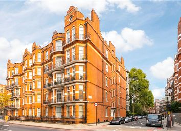 Thumbnail 1 bed flat to rent in Barkston Gardens, Earls Court, London