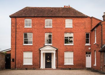 Thumbnail Office to let in Second Floor Office Suites, Burnham House, High Street, Burnham
