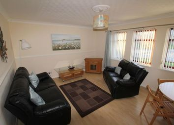 Thumbnail 2 bedroom flat to rent in Craigievar Gardens, Aberdeen