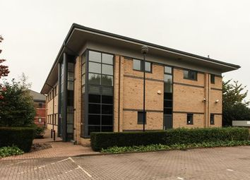 Thumbnail Office to let in 310, Bristol Business Park, Bristol