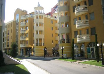 Thumbnail 1 bed apartment for sale in Ne Bedroom Apartment, 50m From The Sea, Sunny Beach, Bulgaria