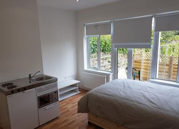 Thumbnail Studio to rent in Court Road, Eltham, London