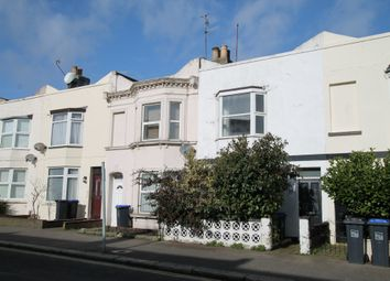 2 bed terraced house for sale in Newland Road, Broadwater, Worthing BN11