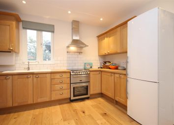 Thumbnail 3 bedroom property to rent in Drayton Road, London