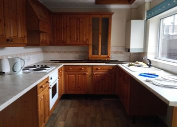 Thumbnail 2 bed property to rent in Trem Arfon, Llandegfan, Menai Bridge