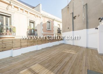 Thumbnail Commercial property for sale in El Born, Barcelona, Spain