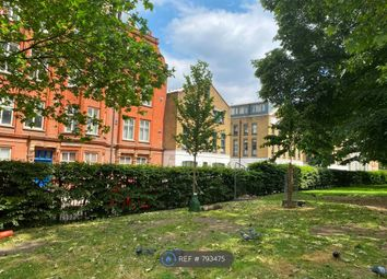 Thumbnail Room to rent in Park Mansions, London