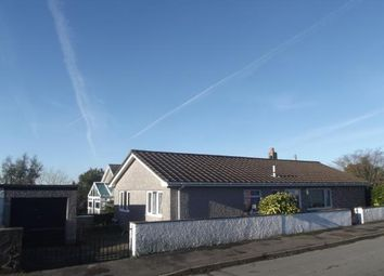 Thumbnail 3 bed bungalow for sale in Bere Alston, Yelverton