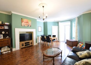 Thumbnail 2 bedroom flat for sale in Charles Road, St Leonards-On-Sea, East Sussex