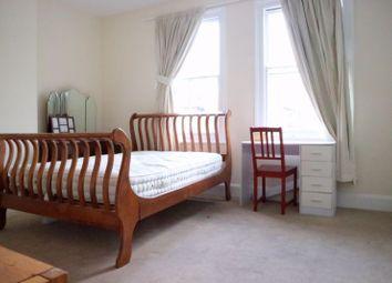 Chatham Road, Norbiton, Kingston Upon Thames KT1. 1 bed semi-detached house