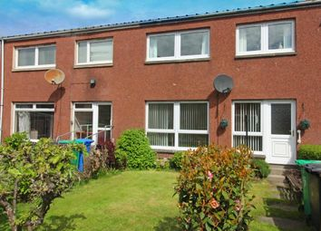 Thumbnail 2 bed terraced house to rent in Forrest Street, St. Andrews