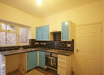 Thumbnail 1 bed flat to rent in Cambridge Road, Kingston Upon Thames