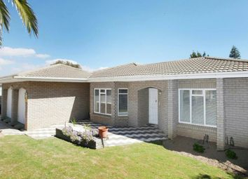 Thumbnail 3 bed detached house for sale in Altydgedacht Crescent, Northern Suburbs, Western Cape