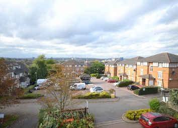 Thumbnail 2 bed flat to rent in Lincoln Court, 14A Rickard Close, London