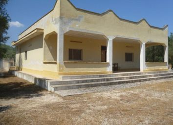 Thumbnail 3 bed villa for sale in 72021 Francavilla Fontana Brindisi, Italy