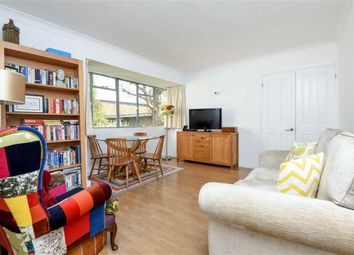 Thumbnail 1 bed flat to rent in Streatham Hill, London