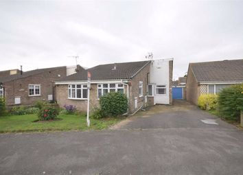 Thumbnail 3 bed detached house for sale in Cookfield, Heage, Belper