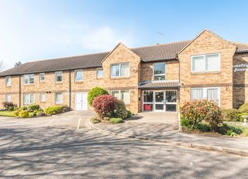 Thumbnail 1 bedroom property for sale in Western Road, Fareham, Hampshire